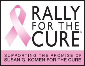 rallyforthecurelogo