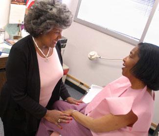 nursing2