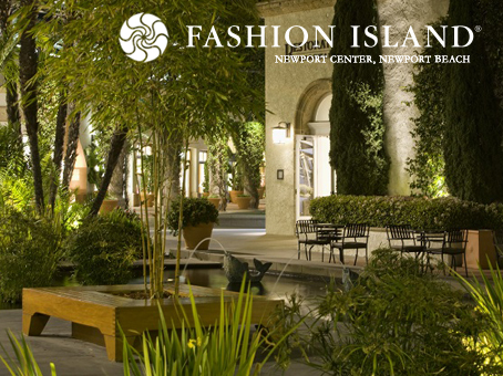p18_p1_fashion_island