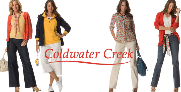 http://komenoc.files.wordpress.com/2009/09/coldwater_creek.jpg