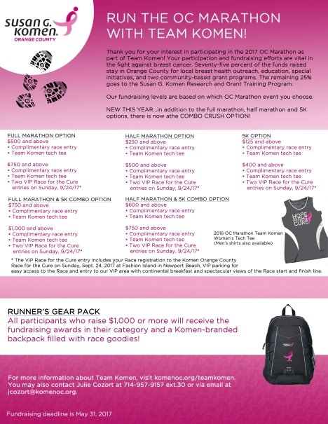 komen_ocmarathon_incentive-program_2017